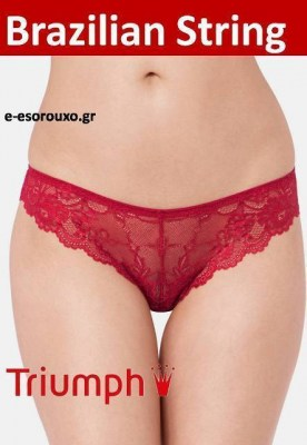 Triumph Brazillian-String