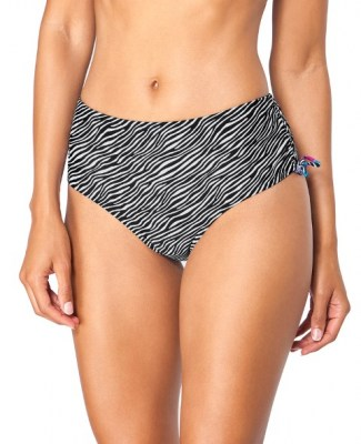 BIKINI_BRIEF_TRIUMPH_MIX_&_MATCH_19_MIDI_02_PT_10195585